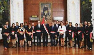 Martín Vizcarra: analistas consideran que nuevo gabinete debe ir más allá de reformas
