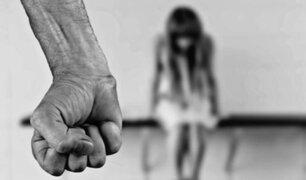 Feminicidios en Perú: 45 casos se han registrado en lo que va del año