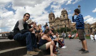 Cusco figura entre los 25 mejores destinos del mundo el 2019