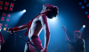 ¿Qué escenas de 'Bohemian Rhapsody' fueron censuradas en China?