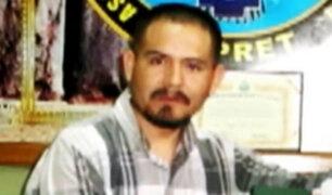Las Bambas: Humire afirma que Edwar Quiroga tiene vínculos con Irán