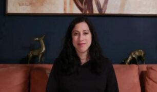 EEUU: mujer es primera VIH positivo en donar órgano a paciente con misma enfermedad