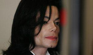 Rey del Pop: nuevo documental afecta a imitadores peruanos