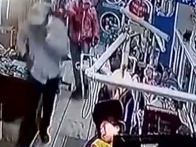 Puerto Maldonado: asalto en centro odontológico deja dos personas heridas