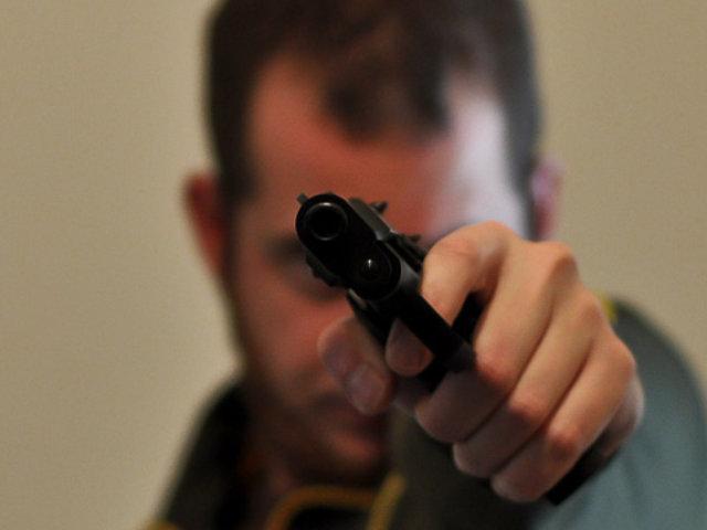 EXCLUSIVO | Codicia y muerte: pagan a sicarios extranjeros para asesinar a su socio