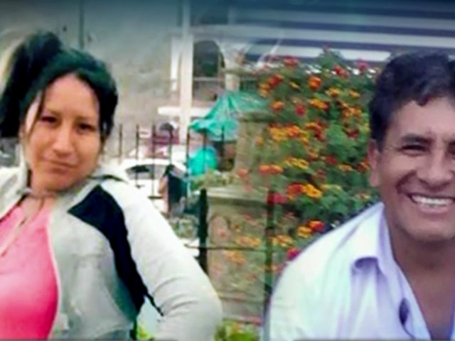 Feminicidio en Independencia: mujer habría sido asesinada por pedir manutención para su hijo