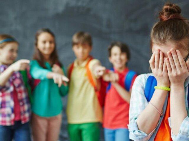 Hay un déficit de 20 mil psicólogos en el sistema educativo nacional