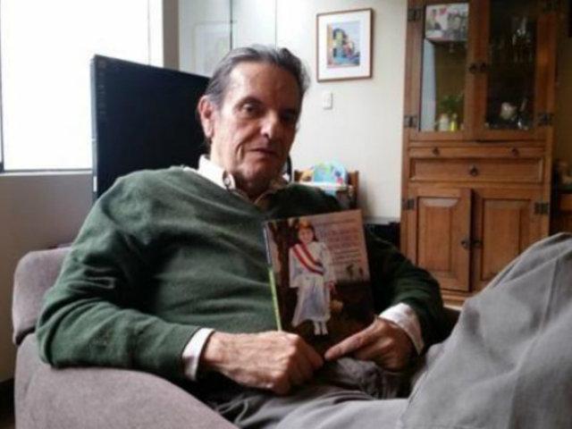 Gonzalo Portocarrero: reconocido sociólogo peruano falleció a los 69 años