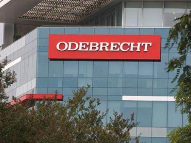 Odebrecht: programan para este jueves audiencia de prisión preventiva para 16 árbitros