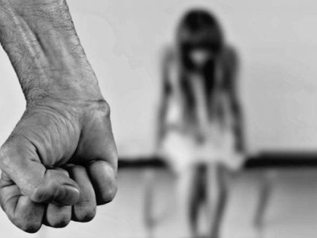 MIMP: hombres condenados por violencia familiar se reeducan