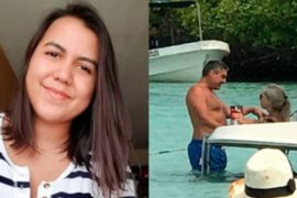 Venezuela: desaparece periodista que publicó lujos de chavista durante apagón