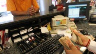 413 cooperativas de ahorro y crédito solicitaron su inscripción en registro de la SBS