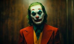 Joker: mira el primer tráiler de la nueva película de DC Comics