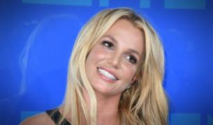 Britney Spears: Congreso de EE.UU. presenta una ley a su favor