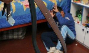 Dos distritos de Lima aprueban ordenanza que prohíbe agresión física a menores de edad