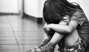 Huancayo: dictan cadena perpetua para sujeto que abusó de prima menor de edad