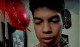 Callao: joven de 18 años degolla a su abuela a cuchilladas