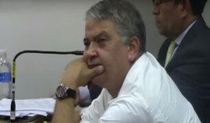 Caso Sodalicio: condenan a periodista Pedro Salinas por difamación