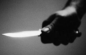 Puno: sujeto mata a puñaladas a su pareja y luego intenta suicidarse