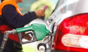 ¿Cómo afecta al ciudadano de a pie el incremento en los precios de gasoholes y gasolinas?