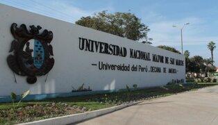 Universidades peruanas entre las mejores en investigación a nivel mundial