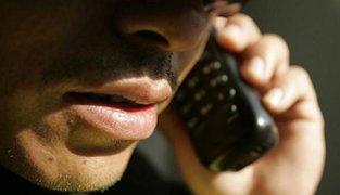 EsSalud alerta a asegurados nueva modalidad de estafas vía telefónica