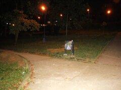 Trujillo: vecinos golpean a pareja que tenía sexo en un parque