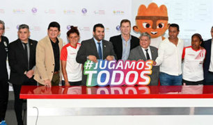 Lima 2019: estos son los rivales de Perú Sub 23 en los Juegos Panamericanos