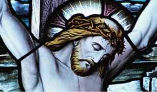 Cinco datos que no conocías sobre la vida de Jesús