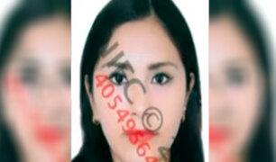 Abogada acusada de golpear a dos jóvenes tiene 10 denuncias por agresión