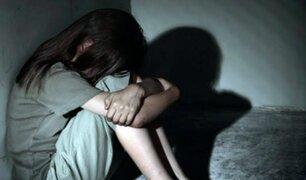 Indignante: menor de 13 años fue violada en un hospital