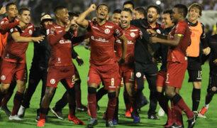 Alianza Lima vs. Universitario: la palabra de los protagonistas tras el triunfo 'crema'