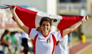 Entregarán viviendas a atletas nacionales que ganen medallas en Panamericanos 2019