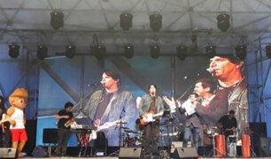 """""""Jugamos todos"""": presentan canción oficial de los Juegos Panamericanos 2019"""