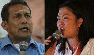 Alan García: líderes políticos envían condolencias por la muerte del expresidente