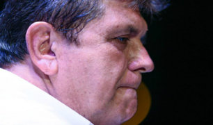 Alan García: el paso a paso de su estado de salud hasta su fallecimiento