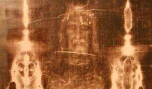 El misterio de la Sábana Santa: ¿Qué es la llamada Síndone de Turín?