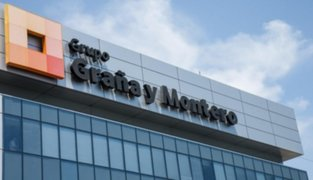 Metro de Lima: Barata confirmó que Graña y Montero sabía de sobornos
