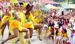 Conozca el festival colombiano donde todos los solteros encuentran pareja