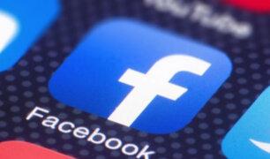 Facebook pierde millones de dólares tras la salida de sus anunciantes