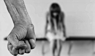 Aprueban creación de registro de agresores sexuales de menores de edad