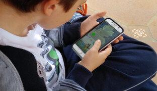 Niños adictos al celular: todo lo que los padres deben saber