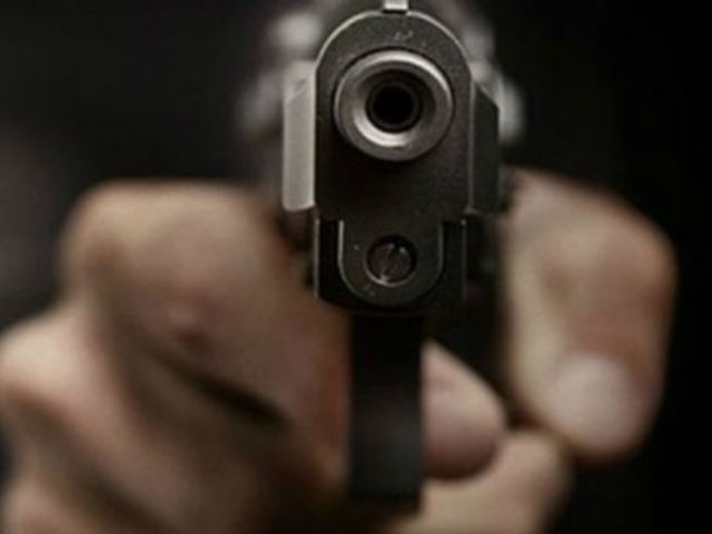 Callao: matan de un disparo en la cabeza a sujeto con antecedentes policiales