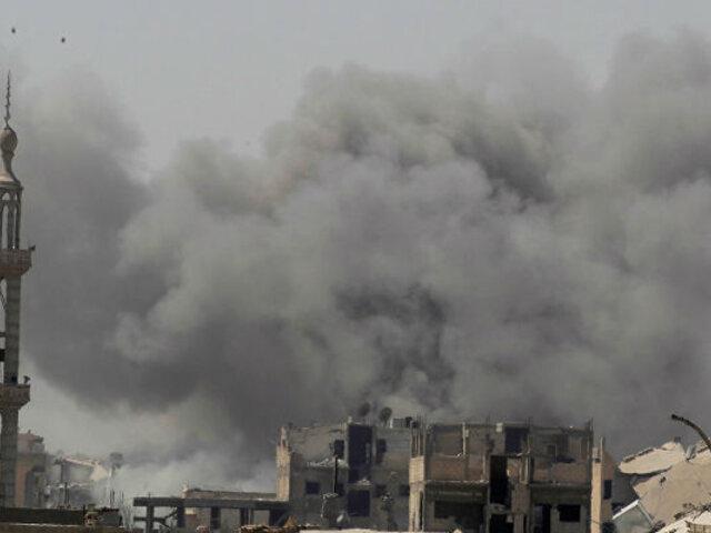 Explosión durante una boda deja al menos 20 heridos en Afganistán