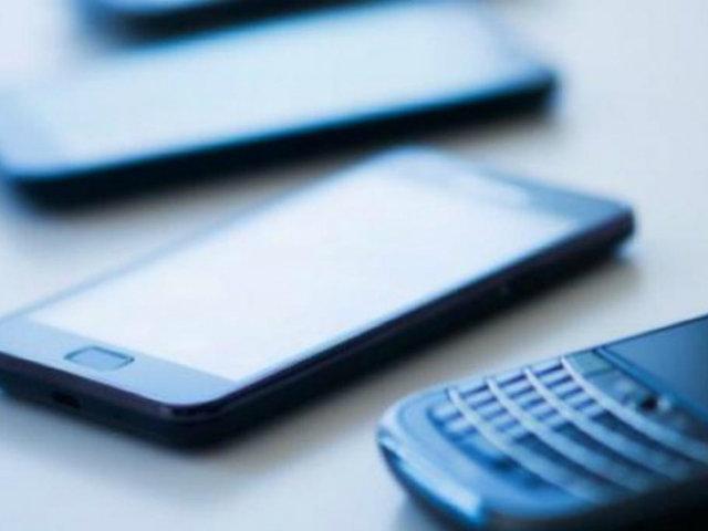 México: crean app que encuentra un celular robado aunque ladrón lo apague