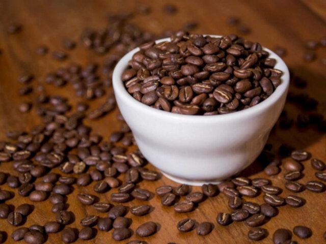 Perú, principal exportador de café orgánico a Estados Unidos