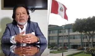 César Gutierrez: Concesión del gas natural en Piura pasa por resolver problemas judiciales