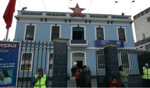 ¿Cuál será el futuro del partido aprista tras confesiones de Miguel Atala?