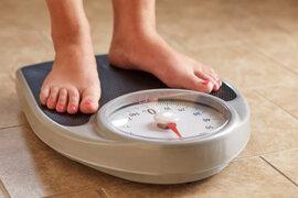 La anorexia: consecuencias para la salud de los trastornos alimenticios