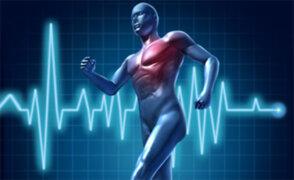 Síndrome del corazón de atleta: síntomas, tratamiento y causas